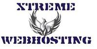 Xtreme Webhosting
